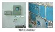 供水管網采集與監控系統