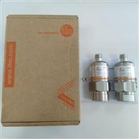IFM压力传感器PT3550原装正品现货