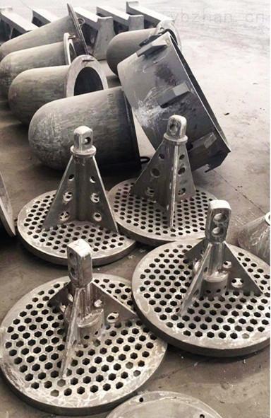 ZG3Cr24Ni7Si2N铸造耐热钢板济宁国弘铸造厂