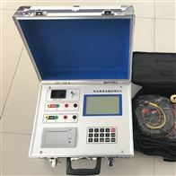 上海市电力承试三级资质试验设备清单