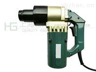 50-200N.m钢结构厂房安装电动扳手