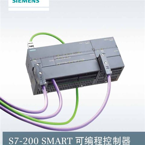 西门子PLC模块6ES7223-1BH32-0XB0