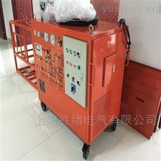 上海SF6六氟化硫气体回收装置