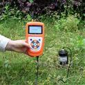 土壤pH检测仪(TZS-pH-IG)