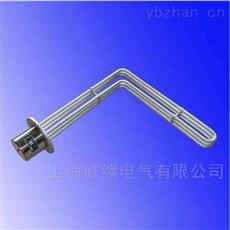 SRY5(HRY10)顶置角尺型电加热器