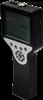 BHYT2010A便携式电磁辐射分析仪