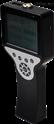 BHYT2010A便攜式電磁輻射分析儀