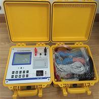 电力承装修试三级-多功能电容电感测试仪