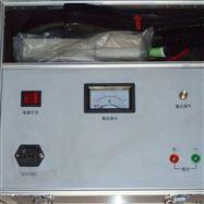 带电识别系统高压电缆识别仪