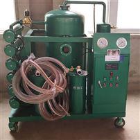 电力四级承试设备价格查询--真空滤油机