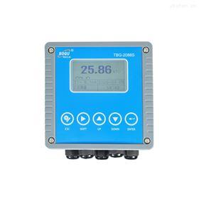 TBG-2088S高精度在线浊度仪