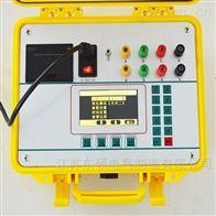 三级电力承装修试变压器变比测试仪价格厂家