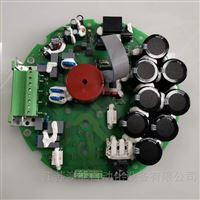 德国西博思SIPOS专业型控制板