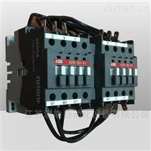 IQ, IQM, IQT进口IQ罗托克备件固态继电器价格