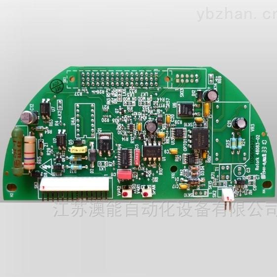罗托克比例板 电源板备件供应