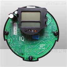 罗托克ROTORK执行器液晶显示双屏控制板