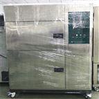 冷热冲击试验箱设备