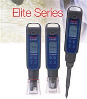 ELITECTSCUP优特Eutech杯式传感器测试笔