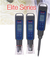 ELITEPHSPEAR优特Eutech Elite pH Spear测试笔