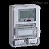 電能管理DJSF1352系列直流電能表