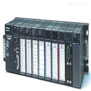 全新NI-9472輸入模塊