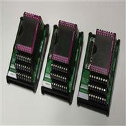全新3RT5056西門子接觸器