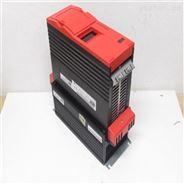 三菱MR-BAT ER17330V/3.6V電池