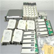 ABB V18345-1010161001定位器