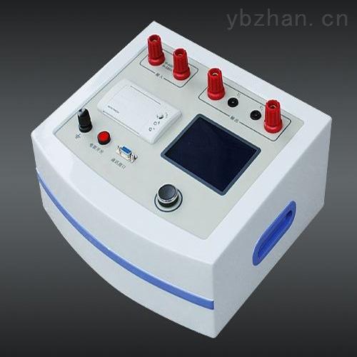 自动化精密设备发电机转子交流阻抗测试仪