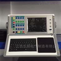 程控继电保护测试仪价格-承试五级设备