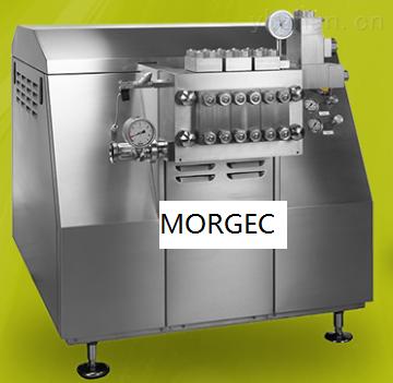 ME-100均质机-高压均质技术,纳米均质器,ME-100均质仪
