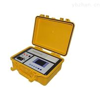 高效智能电容电流测试仪厂家现货
