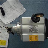低價銷售德國FSG壓力變送器