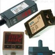 優勢供應HEMOMATIK流量傳感器