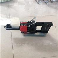 承装修试四级资质全套-电力工具液压弯排机