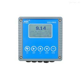 DOG-3082除氧器测锅炉水的在线微量溶氧仪