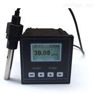 工業電導率儀廠家價格