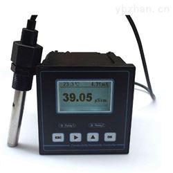 YL-860在线余氯仪厂