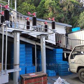 电力局指定35KV高压隔离开关