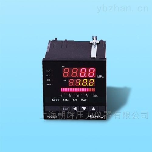 熔喷布设备专用PID温控表