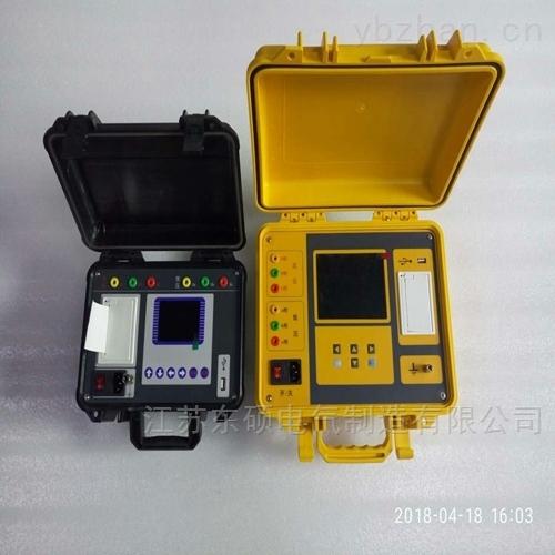 四级承试设备变压器变比测试仪低价供应