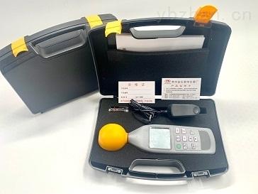 ML-91B-高頻微波電磁輻射檢測儀