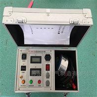 承装修试四级资质-60KV直流高压发生器