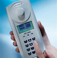ET99711(MD600+RD125)lovibond罗威邦COD多参数水质测定仪