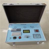 承装修试四级资质-高品质介质损耗测试仪