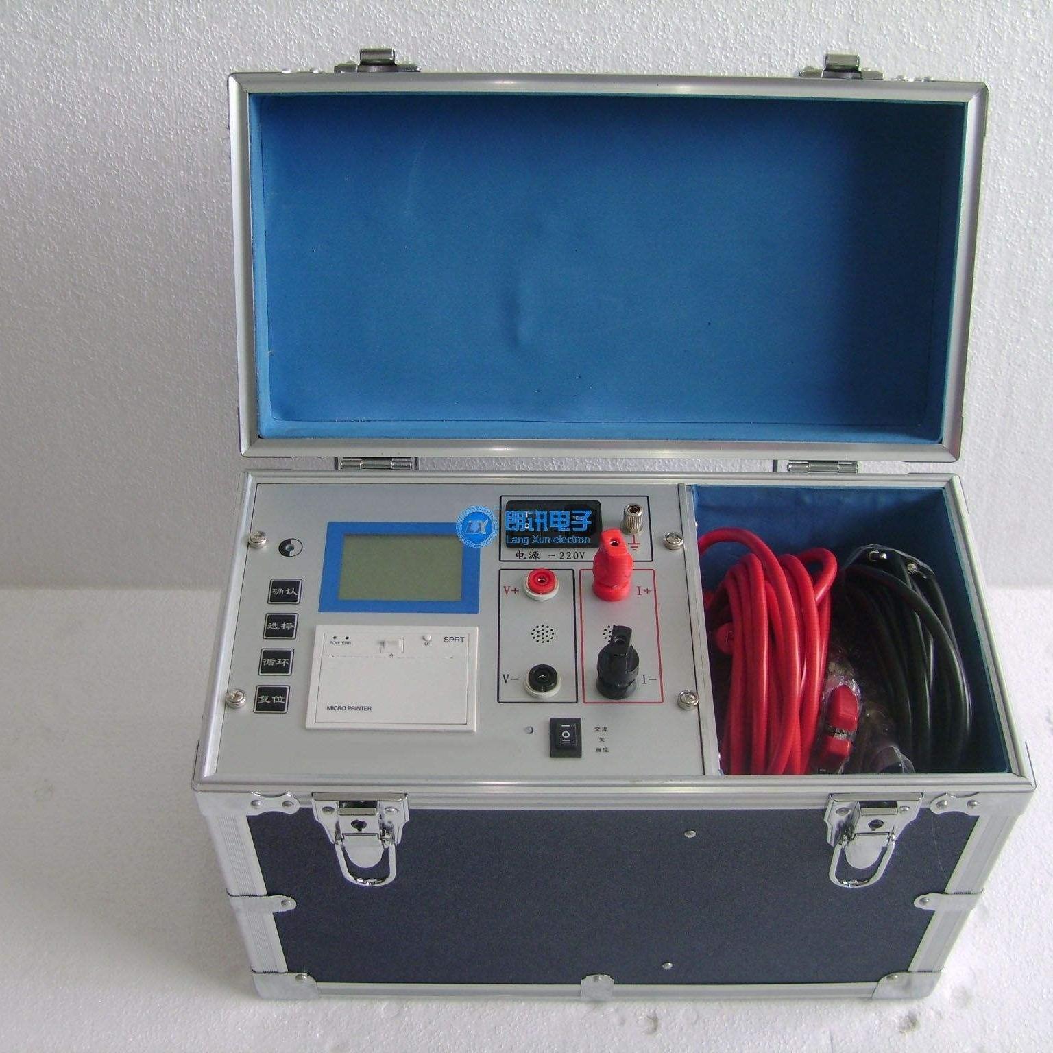 高压CT 变比测试仪定制厂家