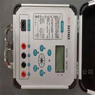 承装修试四级资质-智能型接地电阻测试仪