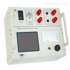 SX-1108 发电机转子交流阻抗测试仪