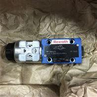 力士乐换向电磁阀现货4WE6D7X/HG24N9K4