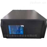 AOD-WQ-5N汽车尾气氮氧化合物检测仪